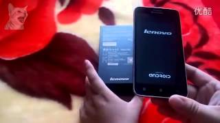 tomtop original lenovo a806 a8 4g lte fdd mtk6592 octa core 1 7ghz android 4 4 mobile phone