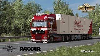 "[""Euro Truck Simulator 2 DAF XF Paccar MX sound mod"", ""DAF XF Paccar MX sound mod"", ""DAF XF Paccar MX"", ""DAF XF Paccar MX sound"", ""DAF XF Paccar MX sound ets 2"", ""DAF XF Paccar MX sound ets 1.33"", ""DAF XF Paccar MX sound for ets 2"", ""DAF XF Paccar MX soun"