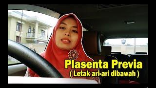 Perdarahan Antepartum | Perdarahan Hamil Lanjut | Plasenta Previa & Solutio Plasenta.