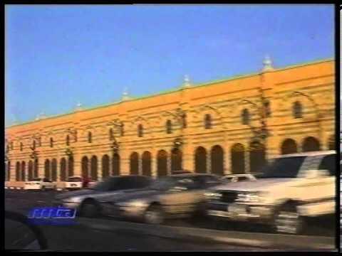 Documentary about United Arab Emirates