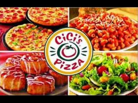 cici s pizza buffet youtube rh youtube com cici's pizza buffet coupons cici's pizza buffet coupons