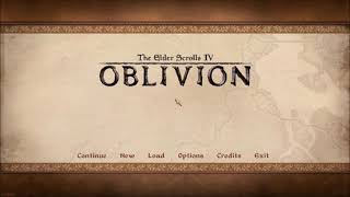 Elders Scrolls IV Oblivion Free All Dlc April 2017! (No Torrent!)
