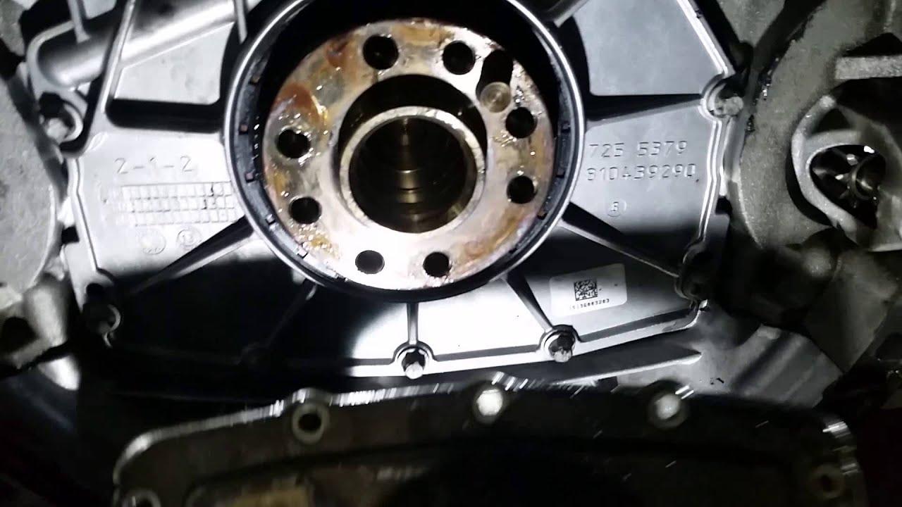 Mercedes R Bluetec Problems