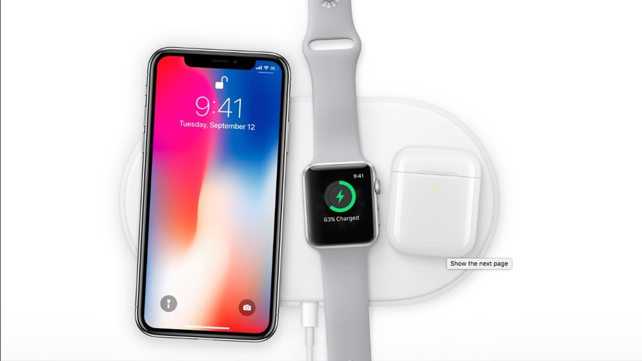 Apple iPhone X | Absolutely Beautiful New iPhone | ICT News