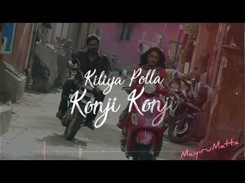 R.k Nagar-kadalai Mittai Coloru-new Watsapp Status Song.