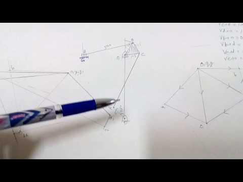 Transformer Equation Example Problemsиз YouTube · Длительность: 9 мин21 с