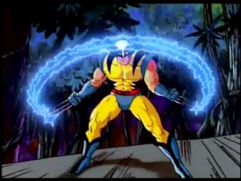 Frescolate Habilidad X-tra rap (X-men) from YouTube · Duration:  1 minutes 54 seconds