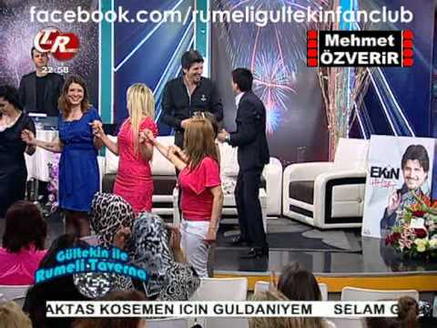 Rumeli Gültekin & Ekin