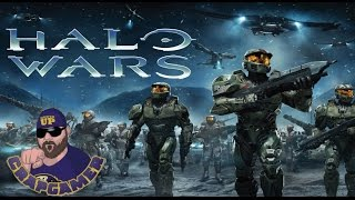 Halo Wars Review (Xbox One & Xbox 360)
