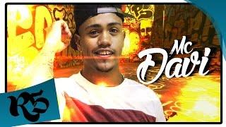 MC Davi - Tu tá Louca de Que ? ( DJ Perera e DJ R7 ) + Download