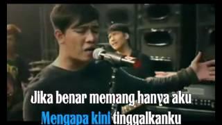 terluka-repvblik-karaoke tretes