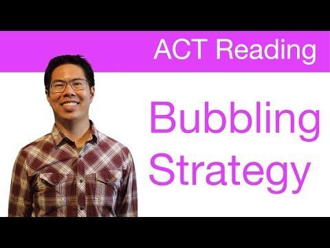 How do I improve my ACT scores?