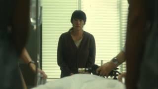 ある地方の市民病院に外科医・当麻鉄彦が赴任する。腐敗した病院の中で...