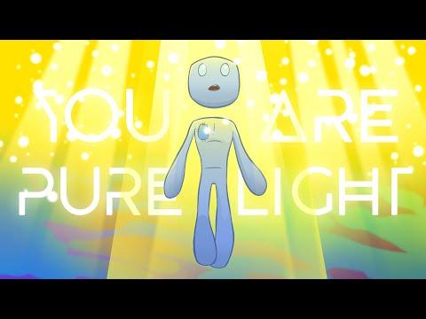 LIGHT: THE MOVIE