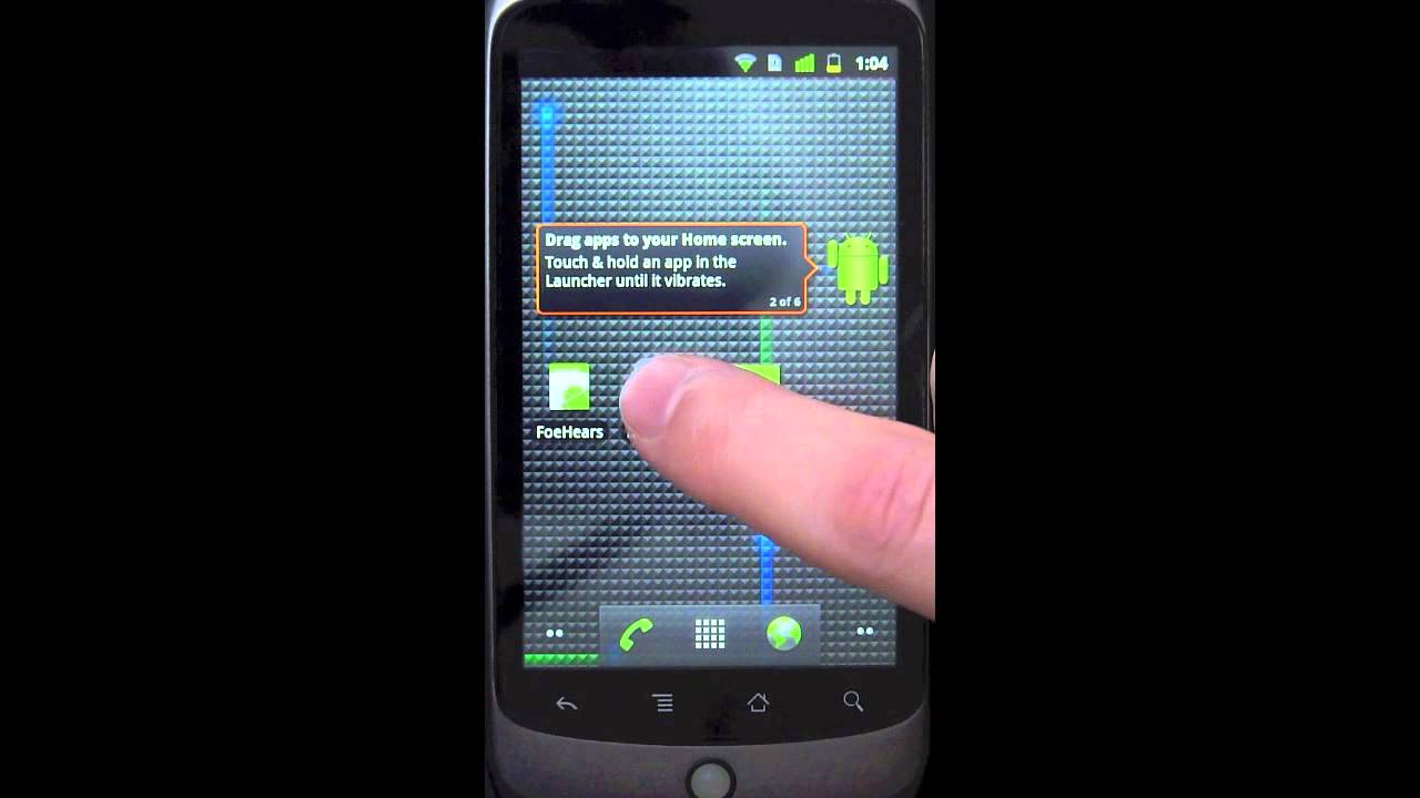 Phone Android Phone Transfer Contacts how to transfer contacts from android tablet phone phone
