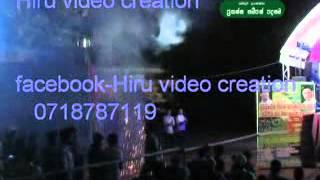 Video seeduwa bravo live in delgoda download MP3, 3GP, MP4, WEBM, AVI, FLV Agustus 2018