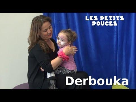 Baby Boom Quand la vie côtoie la mortde YouTube · Durée:  1 heure 8 minutes 55 secondes
