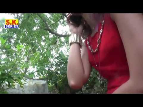Dil mila Delhi me (New Rajasthani Romantic song )