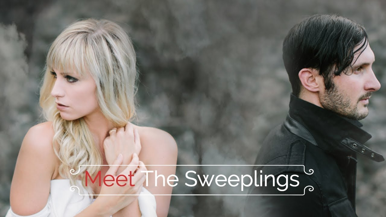 The Sweeplings