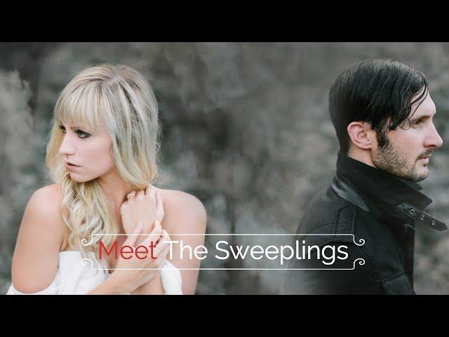 Meet The Sweeplings
