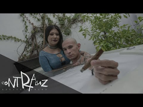 TREN LOKOTE // INTERLUDIO // VIDEO OFICIAL