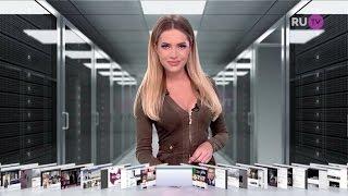 Новости Инстаграма  Виртуальная правда #486