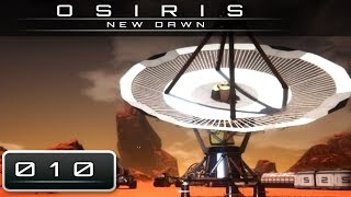 Osiris: New Dawn [010] [Endlich vernünftiger Fernsehempfang per Sat] [Multiplayer] [Deutsch German] thumbnail