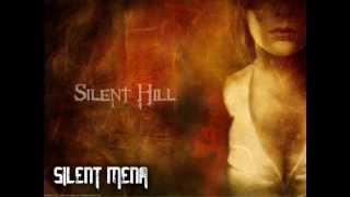 Tears Of... , Akira Yamaoka (OST Silent Hill)