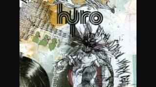 Hyro Da Hero - The World