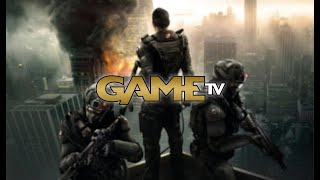 Game TV Schweiz Archiv - GameTV KW49 2011 | Max Payne 3 | Trailer |Rainbow 6 Patriots
