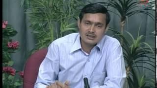 SANDHAN(AGIC): Prayogvadi Kavi