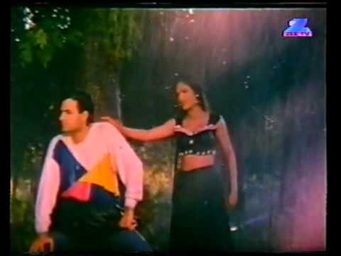 Chod ke na ja o piya mp3 song download