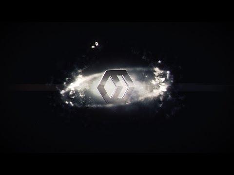 Trailer do filme Shockwave