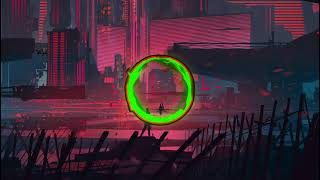 Avee Player ncs similar audio visualizer