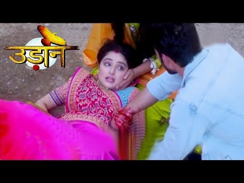 Udaan - 9th December 2019 | उड़ान | Today Upcoming Twist | Colors TV Serial