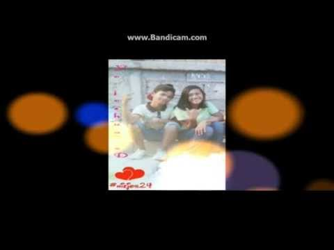 music_note Chords for Ang Buhay Ko - Asin with Lyrics OPM