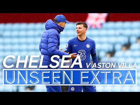 Bittersweet Final Day For Chelsea As Defeat Leads To Top Four Spot | Unseen Extra