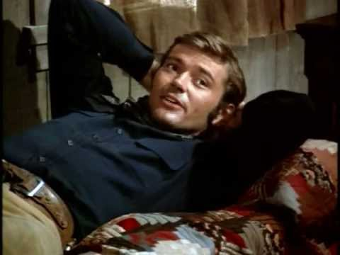 Pete Duel ~ Why'd Ya Come In Here Lookin' Like That