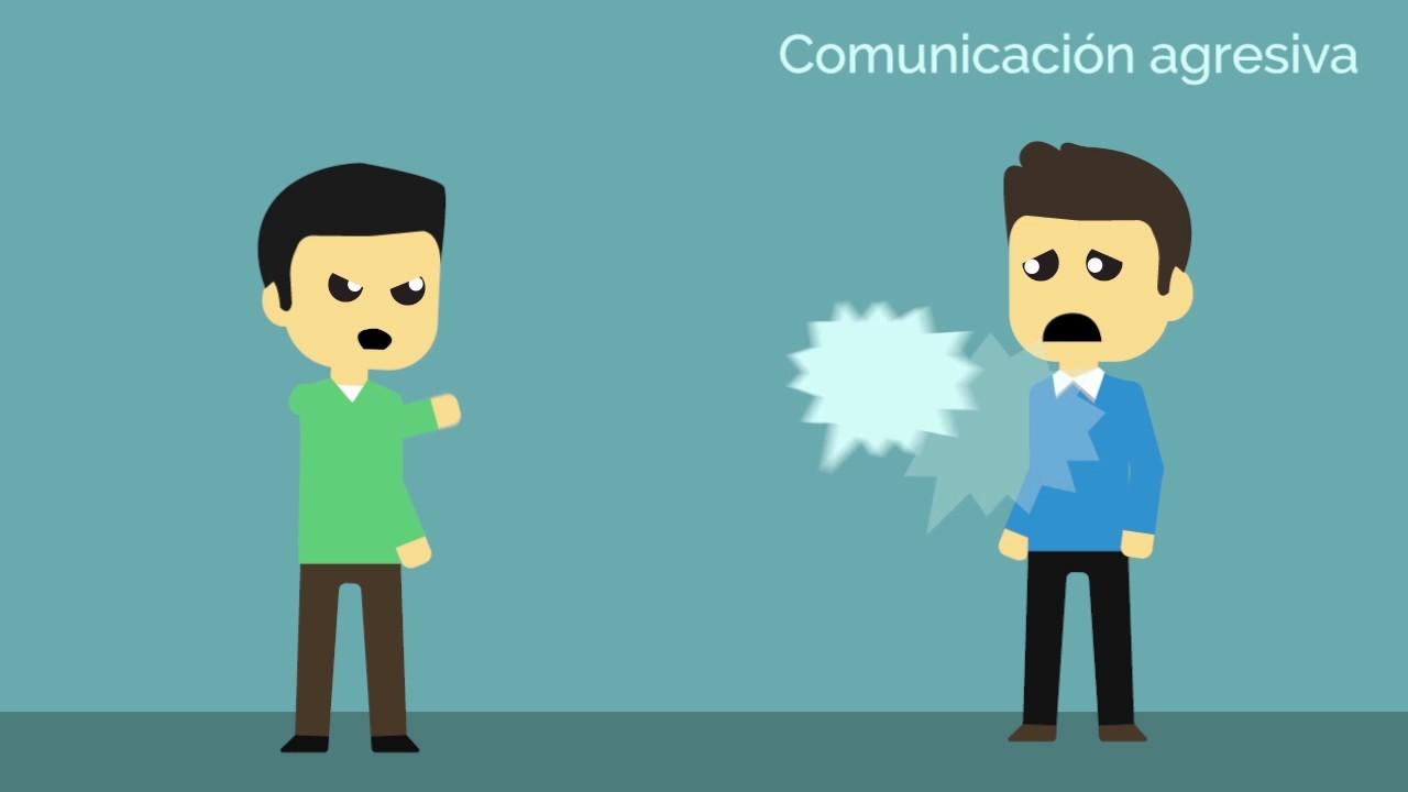 ¿Qué Es La Comunicación Asertiva?