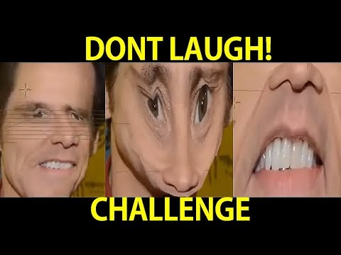Don't Laugh Challenge, NEW SEASON!!!!! YLYL #0050