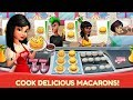 Kitchen Fever Pro Cooking Games & Food Restaurant Android Gameplay