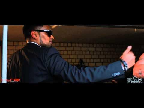 BADSQUAD - Killer Elite (Official Video) - TAMIL RAP | VAAYE POTTHU