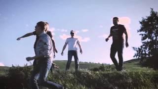 Полнометражный фильм 'Дети 90 х'