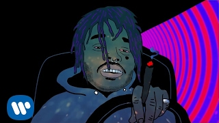 Lil Uzi Vert - XO TOUR Llif3 (Produced By TM88) thumbnail