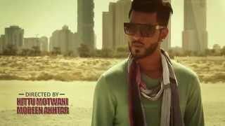 kzee Haroon - Tu Choothi (Feat. Flawless) Official Video