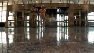 Одноэтажная Америка - 2 серия. Здравоохранение - Бикон и Кливленд