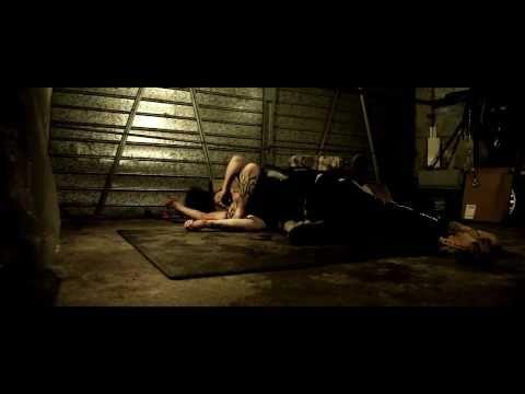 Vendetta British Short Film on Canon 5D MK II Short Film