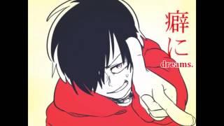 [OSOMATSU-SAN] Karamatsu Who Locked Himself Inside a Dream ④ (Eng Sub)