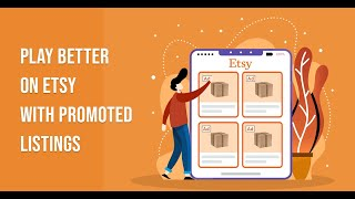 Etsy Affiliate Marketing | Dynamic IT Institute