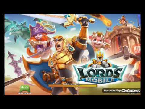 Lord's Mobile Kaise Khele